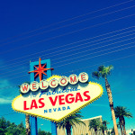 Top 5 Tuesday - Vegas Family Attractions