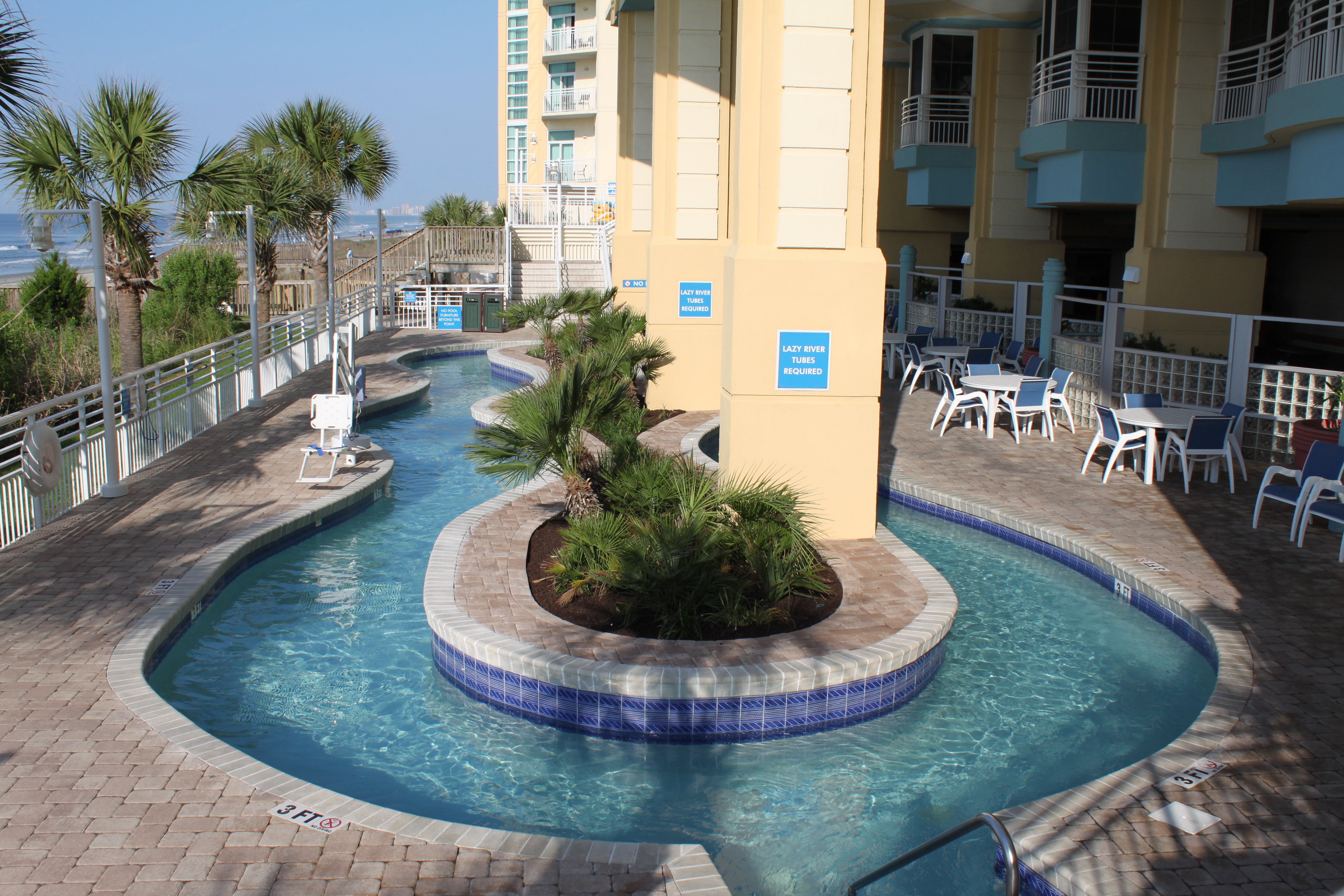 100 myrtle beach 3 bedroom hotels suite hotels in aruba myrtle beach 3 bedroom hotels tripbound blog