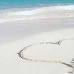 Fall in Love with the Caribbean: A Romantic Valentine's Day Getaway