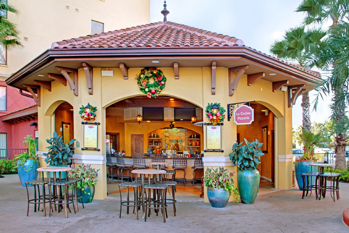 Top 5 Tuesday - Bonnet Creek Travel Tips And Advice