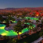 Top 5 Tuesday: Warm Weather Vacation Destinations