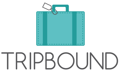 TripBoundLogoRGB