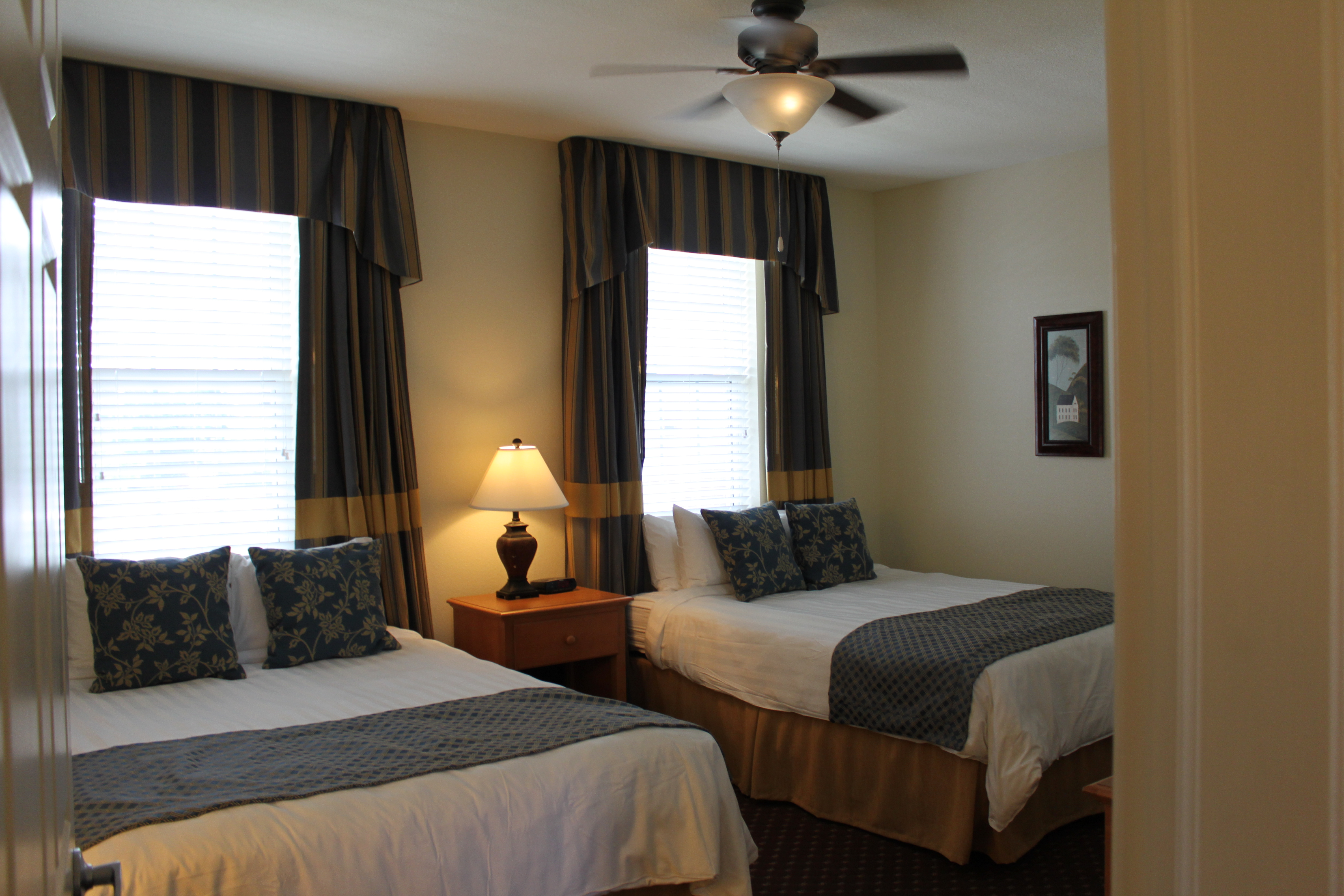 2 bedroom suites near busch gardens va garden ftempo - 2 bedroom hotels in virginia beach ...