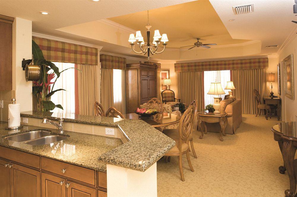 Deluxe Villas Florida