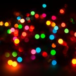 Top 5 Tuesday: Top 5 Holiday Light Decoration Destinations