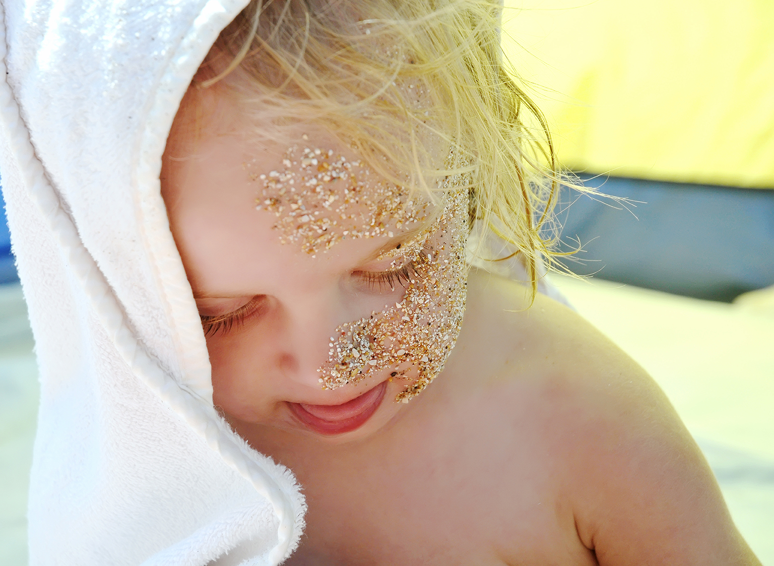 Surf Sand Toddlers Vacation Tips And Advice