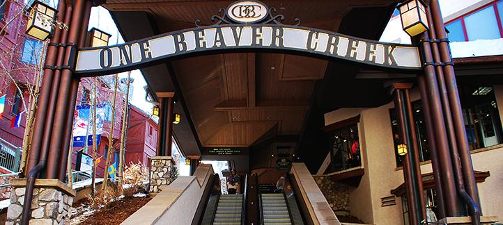 Beaver Creek Shopping, Top Reasons to VisitBeaver Creek Colorado During Skiing Season