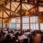 Beaver Creek Dining, Travel trip bound, Affordable Colorado Ski Reasort