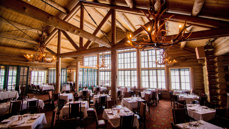 Beaver Creek Dining Travel Trip Bound Affordable Colorado Ski Reasort
