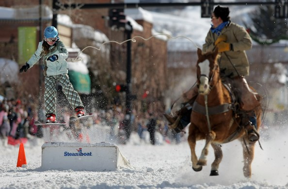winter activities to enjoy in steamboat springs colorado