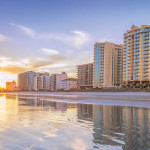 So Many Myrtle Beach Resorts, So Little Time - Tripbound's Top Picks