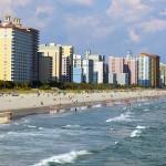Top 5 Family Activities & Attractions in Myrtle Beach, SC