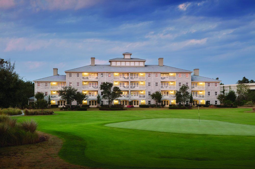 Permalink to Wyndham Dye Villas At Myrtle Beach