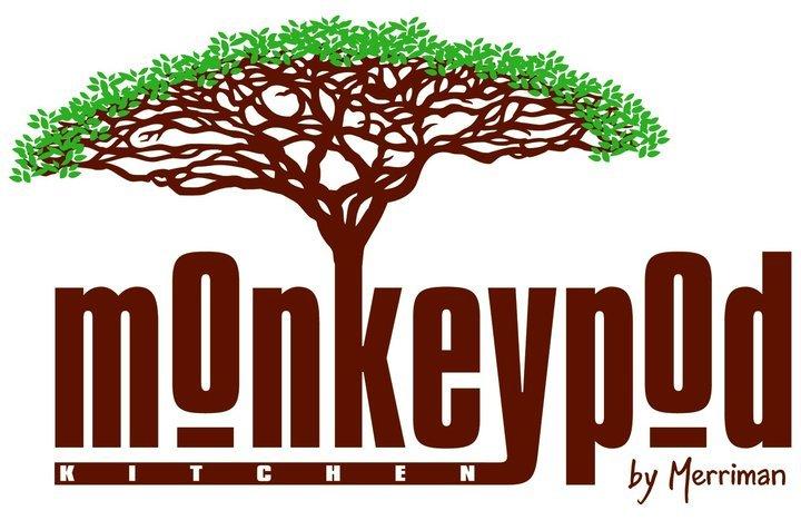 Monkeypod