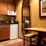 Worldmark Taos Studio