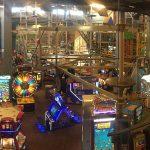 Amenities At This Wyndham Great Smokies Resort