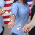 Our Favorite Fourth of July Destinations