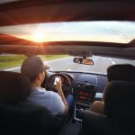Our Favorite Road Trip Games