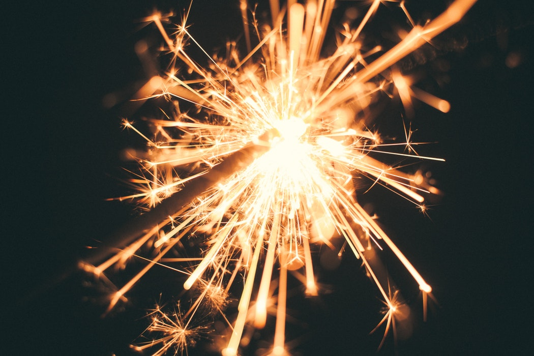 beaver county fireworks 2020