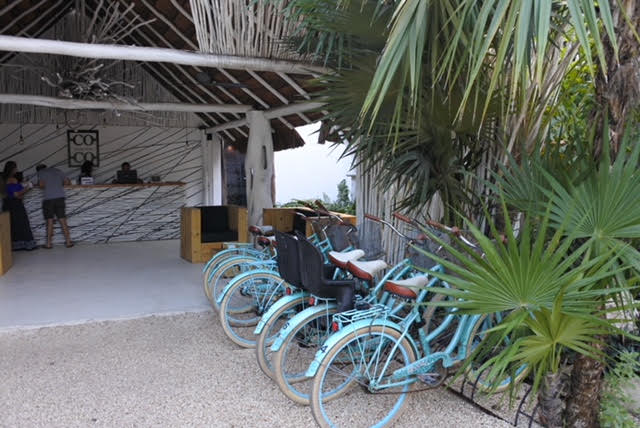 5 Favorite Things to Do in Tulum, Mexico