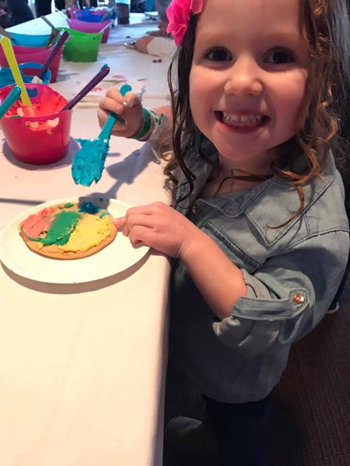 free kids clubs at resorts on the east coast