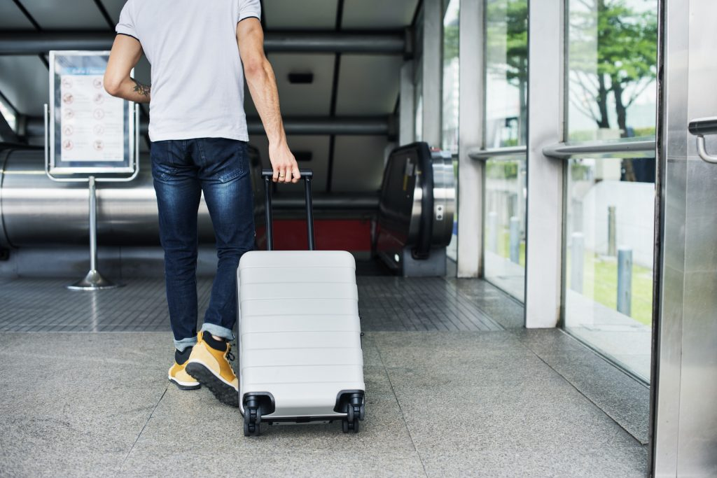 reasons to use tripbound instead of airbnb