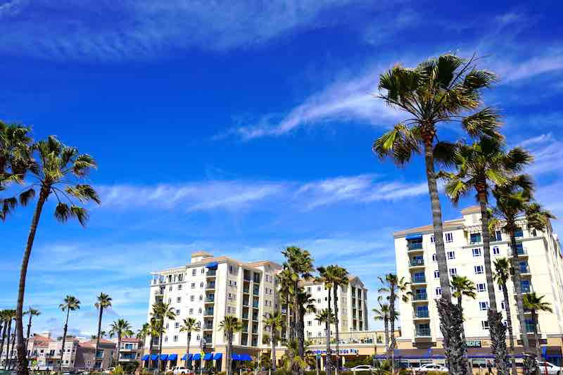 5 things to do in san diego with kids